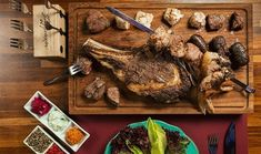 Telemachos Athens, Meat Restaurant and Wine bar. One of the Best Greek Restaurant in Athens Athens Guide, Meat Restaurant, Spiced Beef, Greek Restaurants, Beef Short Ribs, Braised Beef, Beef Tenderloin, Meat Lovers, Wine Recipes