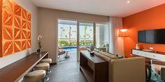 Nickelodeon Hotels & Resorts Punta Cana - Dominican Republic - Punta Cana   CheapCaribbean.com