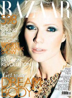 harpers-bazaar-arabia-2011-april-gwyneth