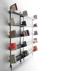 Danese - Libreria Sarmiento