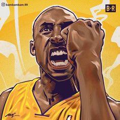 Kobe had an extreme work ethic to be the best. Kobe Bryant Quotes, Kobe Bryant 24, I Love Basketball, Nba Basketball, Football, Lakers Kobe, Lakers Team, Kobe Bryant Michael Jordan, Kobe Bryant Pictures