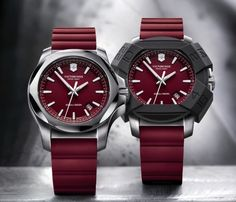 INOX Red de VICTORINOX SWISS ARMY