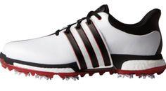 zapatillas golf mujer adidas