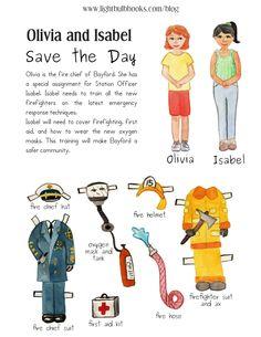 Firefighter-Paper-Dolls1.jpg (2550×3300)
