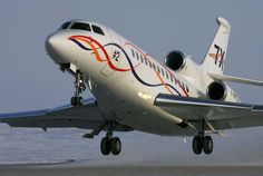 Dassault Falcon 7X Civil Aviation, Private Jet, Aircraft, Commercial, Planes, Aviation, Plane, Airplanes, Airplane