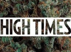 Researchers Concerned About Lack of Info on Pot Use by Older Adults - http://houseofcobraa.com/2016/12/06/51986/