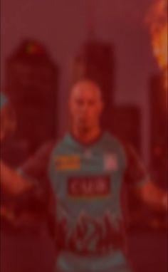 क्रिस लीन का जन्म 10 अप्रैल 1990 में ब्रिस्बेन ऑस्ट्रेलिया में हुआ था क्रिस लीन का पूरा नाम क्रिस्टोफर ऑस्टिन लीन है लीन ने अपना करियर की शुरुआत साउथ ऑस्ट्रेलिया के खिलाफ गाबा में किया था 139 रन की पारी के बाद लीन ऑस्ट्रेलियाई क्रिकेट बोर्ड के नज़र में आए #ChrysLynn #क्रिसलीन #ChrysLynnBirthday #HappyBirthdayChrysLynn #HBDChrysLynn #AustralianCricketerChrisLynn #ChristopherAustinLynn #ChrysLynnCareer #ChrysLynnRecord #TeamAustrailia #Sports #Cricket #IPL #ViralVideo #DainikBhaskarHindi