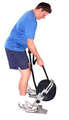http://www.ebay.com/itm/NEW-Ropeflex-OX-RX2000-Floor-Rope-Climbing-Resistance-Machine-/381205361747?