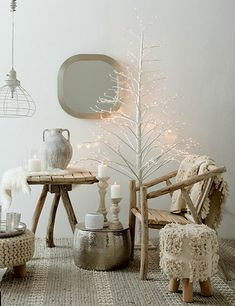 Find which manufacturers will be exhibiting at Christmasworld Frankfurt, Branches, Christmas Traditions, Place Cards, Christmas Decorations, Place Card Holders, Traditional, Places, Natural Wood