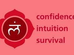 How to balance the root chakra with essential oils