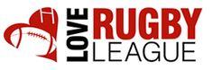 Fantasy Rugby League   Rugby Fantasy League   Fantasy Super League Rugby