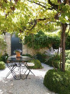 Sortez les salons de jardin ! | Garden furniture and House