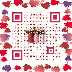 Scan this QR code to quickly arrive at our mobile website.