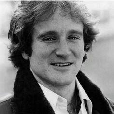 Robin Williams!!!