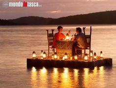 Un viaggio è come un matrimonio. Il modo certo di sbagliare è pensare di esserne in controllo. (John Steinbeck) #aforisma #viaggio #matrimonio