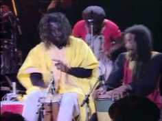 Peter Tosh - Captured Live AT THE GREEK THEATER -AUGUST 23.1983