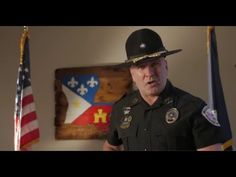 """Captain Clay Higgins: Our Nation is being Destroyed by """"Thieves in Suits... that no longer Represent We the People"""" - Freedom Outpost"""