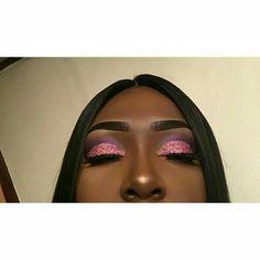 Gorgeous Makeup: Tips and Tricks With Eye Makeup and Eyeshadow – Makeup Design Ideas Makeup On Fleek, Flawless Makeup, Cute Makeup, Gorgeous Makeup, Fancy Makeup, Pretty Makeup, Makeup Goals, Makeup Tips, Beauty Makeup