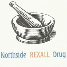Northside Rexall Drug