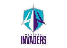 A11FL/Bay Area Invaders on Behance