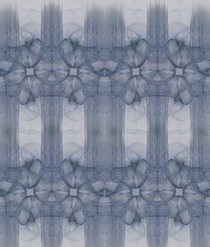 Fashion and Textile Design: Stephanie De Gois