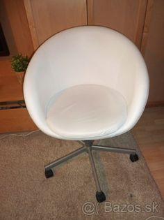 Kreslo Ikea - 1 Ikea, Chair, Furniture, Home Decor, Decoration Home, Ikea Co, Room Decor, Home Furnishings, Stool