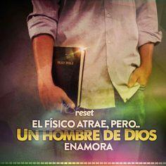 Salmo112:1 Bienaventurado el hombre que teme a Jehová, Y en sus mandamientos se deleita en gran manera.