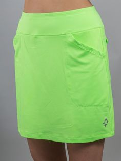 adidas tennis shorts with pockets