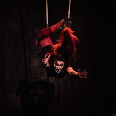 Women Aerial Show   Trapeze #espectaculo #barcelona #photographer #acrobatas #aereo #trapecio #aerial  #trapeze #aerial #acrobat #joker #flexibility #strong #femaletrapeze #aerialartist #instaaerial #circus #circo #sportgirl #rai #bcn #juand #girlpower #fitnessgirl #juandphotos #juandphotography
