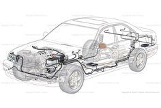 generic-car-electrical-system.jpg (1010×677)