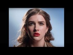 'Idée Fixe' by Methyl Ethel, the opening track from 'Oh Inhuman Spectacle'. Out now on 4AD. Buy on iTunes: http://smarturl.it/OHSi Buy on Amazon:http://smart...