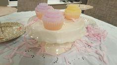 Vintage Cake Stands, Tea Sets Vintage, Desserts, Food, Tailgate Desserts, Deserts, Essen, Postres, Meals