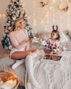 🤶🤶Hello Winter, Hello my magical Christmas! Xmas Photos, Xmas Pictures, Family Christmas Pictures, Winter Photos, Magical Christmas, Christmas Mood, Xmas Holidays, Merry Christmas, Christmas Portraits