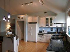 So eine Küche wünscht man sich doch auch in den eigenen vier Wänden! | Ocean Springs, Mississippi, USA, Objekt-Nr. 614892