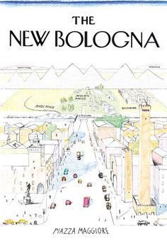 The New Bologna