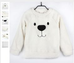 e95b8098f42b 40 Best Kids clothing stores images