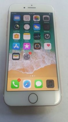 T-Mobile / MetroPCS iPhone 7 32 gig… $  325.00 San Jose, CA        Unlock iPhone 6 Plus 128 gig space … SOLD San Jose, CA        Unlocked iPhone 6s Plus 64g rose go… SOLD San Jose, CA        Unlock Samsung S7 Edge 32 gig silve… $  265.00 San Jose, CA        Unlocked...
