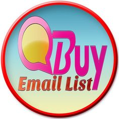 Latest #cubaemaillists purchase from latest database. http://www.latestdatabase.com/cuba-email-list/