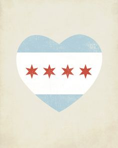 Chicago love #ppmapartments  #chicagoapartments #apartnetsinchciago #chicagorentals