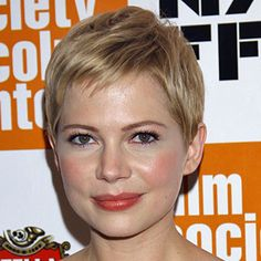 Pixie Crop Hairstyles 2013 For Older Women