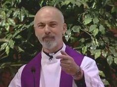 fr. john corapi making a good confession part 3
