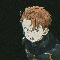 Seven Deadly Sins Anime, 7 Deadly Sins, Anime Love, Anime Guys, Hot Anime, Japon Tokyo, Seven Deady Sins, 7 Sins, Anime Profile