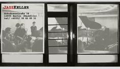 jazzkeller im bauchhund salonlabor