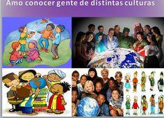 culturas, diversidad cultural, cultures, cultural diversity. Porque en la diversidad se crece de muchas formas, es mutuamente beneficiosa. El 21 de mayo es del Día Mundial de la Diversidad Cultural para el Diálogo y el Desarrollo, proclamado por la UNESCO en diciembre de 2002, el objetivo de la celebración es promover la cultura de todas las formas: como patrimonio material e inmaterial, industrias creativas y bienes y servicios.