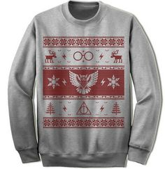 30 Christmas gift ideas for the Harry Potter fan in your life - Cosmopolitan.co.uk