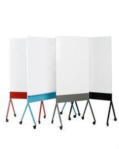 7 | Office Furniture Designed To Spark Inspiring, Random Encounters | Co.Design | business + design