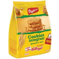 Cookie-Granola-e-Mel-140g-Bauducco-BSCBDCKGM.jpg (1000×1000)