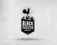 Black Rooster Studio by DooShan • Uploaded: Feb. 22 '14