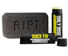A great Christmas or birthday gift for the CrossFit enthusiast on your list.