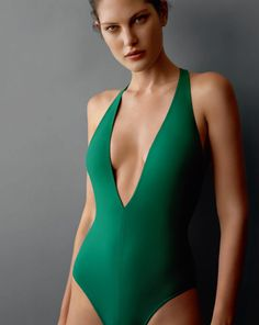124c1191533d4 15 Best eres images | Swimsuit, Bikini, Swimwear